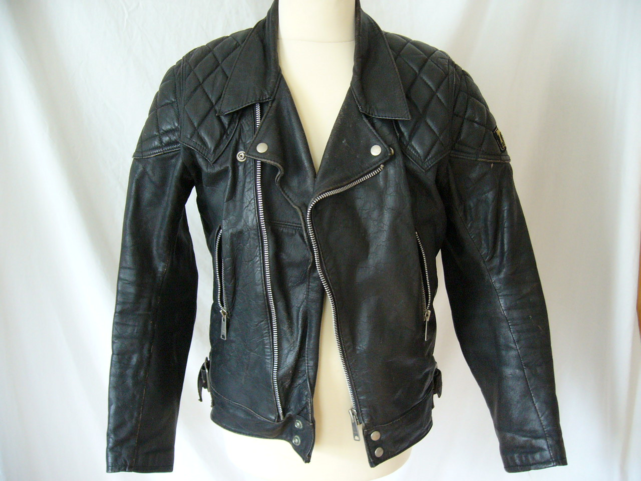 vintage-leather-jackets-for-women-anal-gallery-spot
