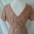 back-bust-vintage-1950s-lace-dress-after-reshape