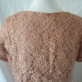 back-of-vintage-1950s-lace-dress-for-reshape