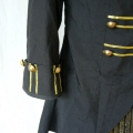 costume-jacket-sleeve-after