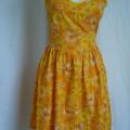 dress-made-from-skirt-fabric