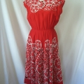red-vintage-dress-for-resize