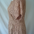 side-vintage-1950s-lace-dress-after-reshape