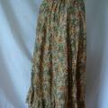 skirt-made-from-vintage-jaeger-dress