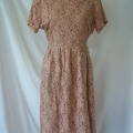 vintage-1950s-lace-dress-after-reshape