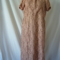 vintage-1950s-lace-dress-for-reshape
