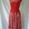 vintage-dress-after-resize