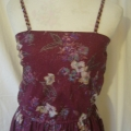 vintage-dress-straps-top-b4-removal