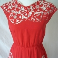 vintage-dress-top-after-reshape