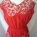 vintage-dress-top-before