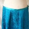 vintage-fabric-skirt-waistband