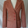 1950s-tweed-jacket-for-reline