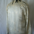 antique-silk-jacket-lining-for-replacement
