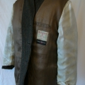 harris-tweed-jacket-linign-before-repairs