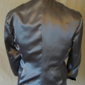 new-lining-in-vintage-couture-jacket-back