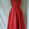 vintage-1950-silk-dress-lining-inserted-back