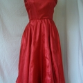 vintage-1950-silk-dress-lining-inserted