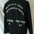 jacket-back-after-lengthening