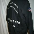 jacket-for-lengthening-back
