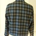 jacket-for-lengthening-back_0