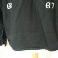jacket-lengthened-back-detail