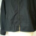 jacket-lengthened-front-detail