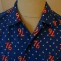 vintage-americana-shirt-collar-after