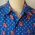 vintage-americana-shirt-collar-before