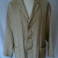 vintage-blazer-after-shortening