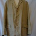 vintage-blazer-before-altering