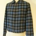 vintage-jacket-for-lengthening_0