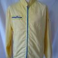 vintage-racing-jacket-after-resize-front