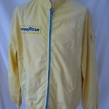 vintage-racing-jacket-before-resize-front