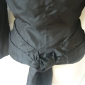 dior-jacket-seams-after-repair