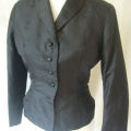 dior-vintage-couture-jacket-after