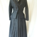 original-vintage-dior-new-look-ensemble-before-repairs