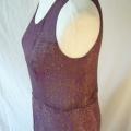 vintage-1930s-dress-after