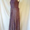 vintage-1930s-dress-b4