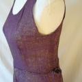 vintage-1930s-dress-top-b4