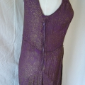vintage-1930s-dress-zip-after