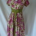 vintage-1950-dress-for-repairs-and-patching