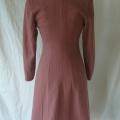 cc41-vintage-coat-after-back