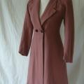 cc41-vintage-coat-shortened
