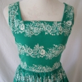vintage-1950s-cotton-sundress-after-alteration-front