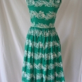 vintage-1950s-cotton-sundress-shortened-torso