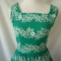 vintage-1950s-cotton-sundress-top-before