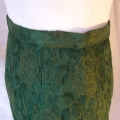 vintage-1950s-lace-skirt-waistband-for-altering
