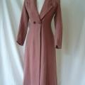 vintage-cc41-coat-before-shortening