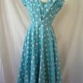 vintage-horrockses-1940-dress-after-waist-widening