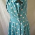 vintage-horrockses-1940-dress-zip-after-widening